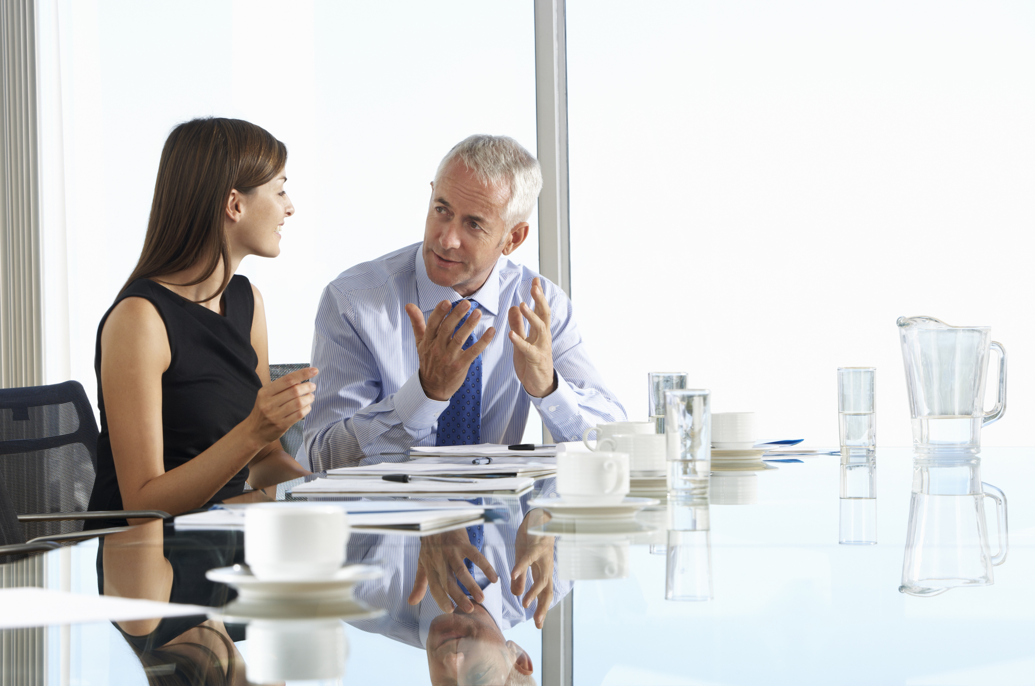 Prawo pracy Rozwiązanie umowy o pracę