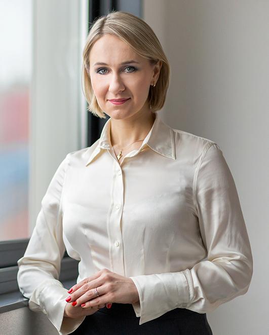 Natalia_Sikorska