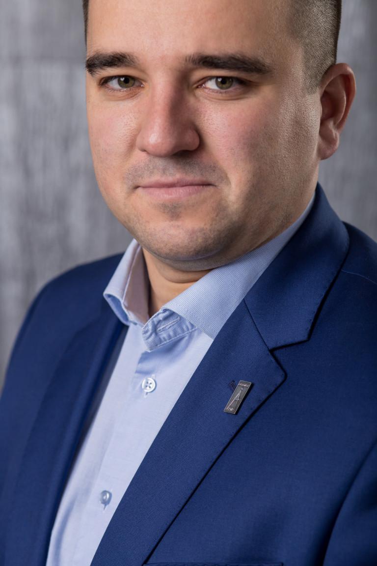 michal_sikorski